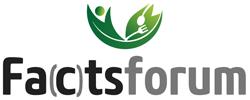 fatsforum_v2.png