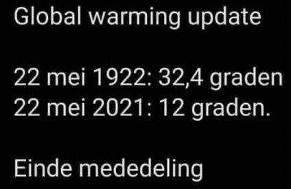 IMG-20210528-WA0000.jpg
