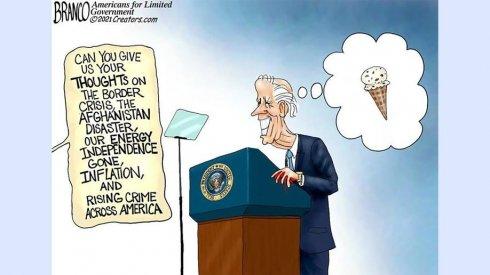 Political-Cartoon-9.7.21.jpg