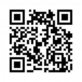 20210907132652.jpg