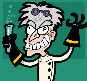 1200px-Mad_scientist.svg.png