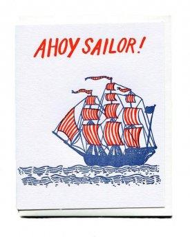 ahoy-sailor-boat-big-wheel_800x.jpg