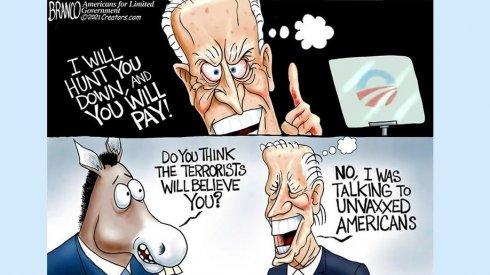 Political-Cartoon-9.17.21.jpg