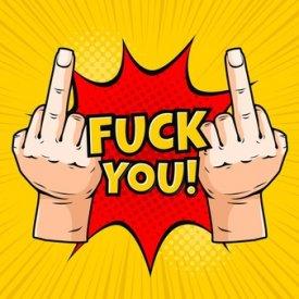 fuck-you-symbool-in-komische-stijl_23-2148684350.jpg