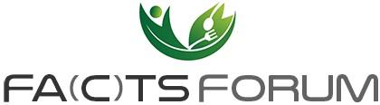 FA(C)TS Forum